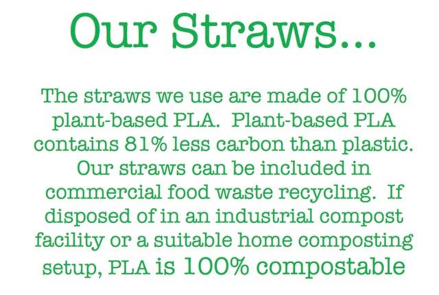 OurStraws.jpg