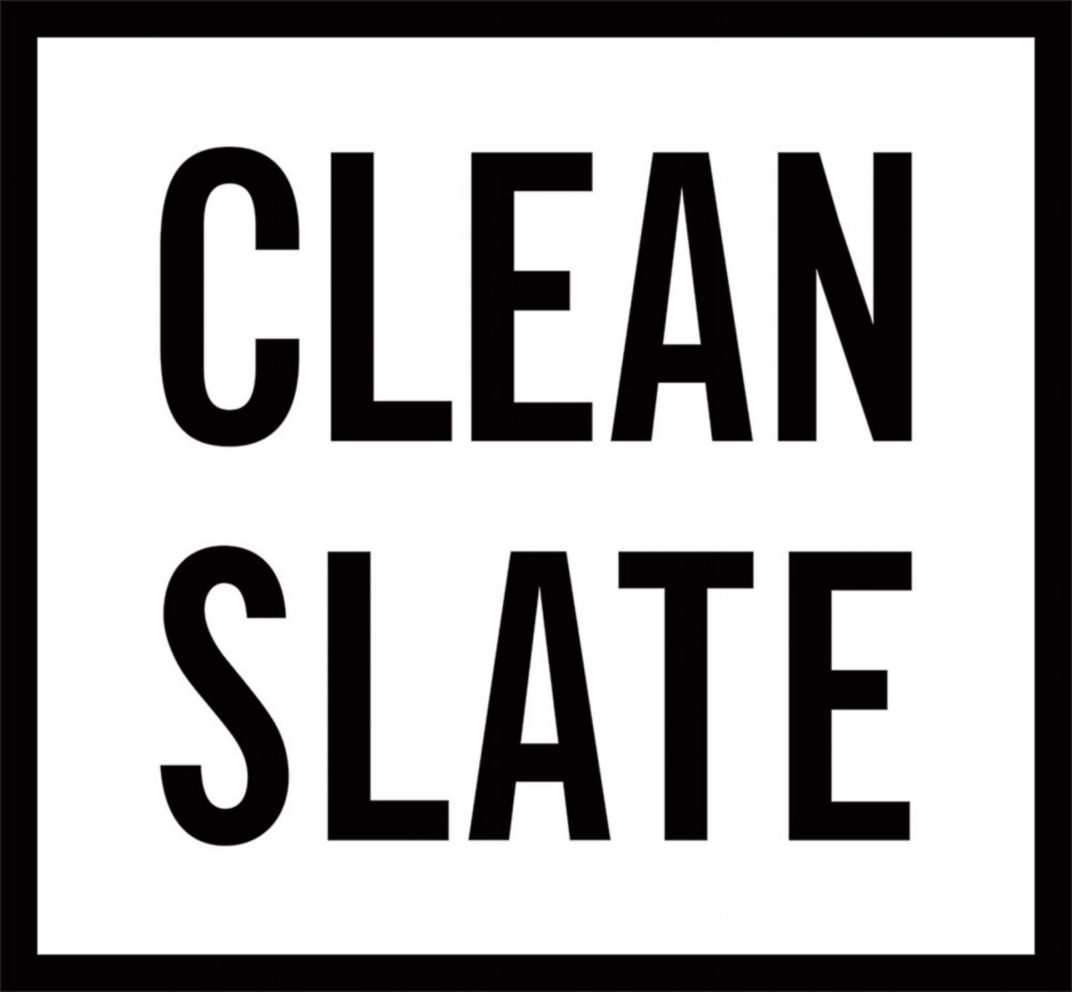CLEAN SLATE SKIN CARE | natural vegan handmade skin care