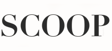 logo-scoop.png