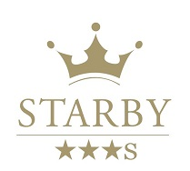 STARBY HOTELL