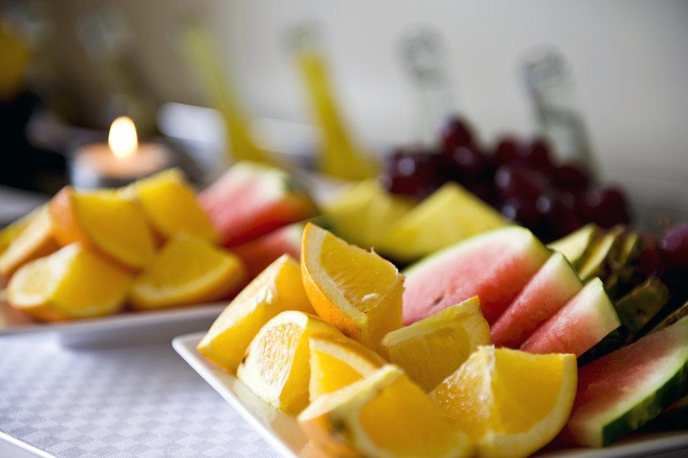 frukt på rummet.jpg