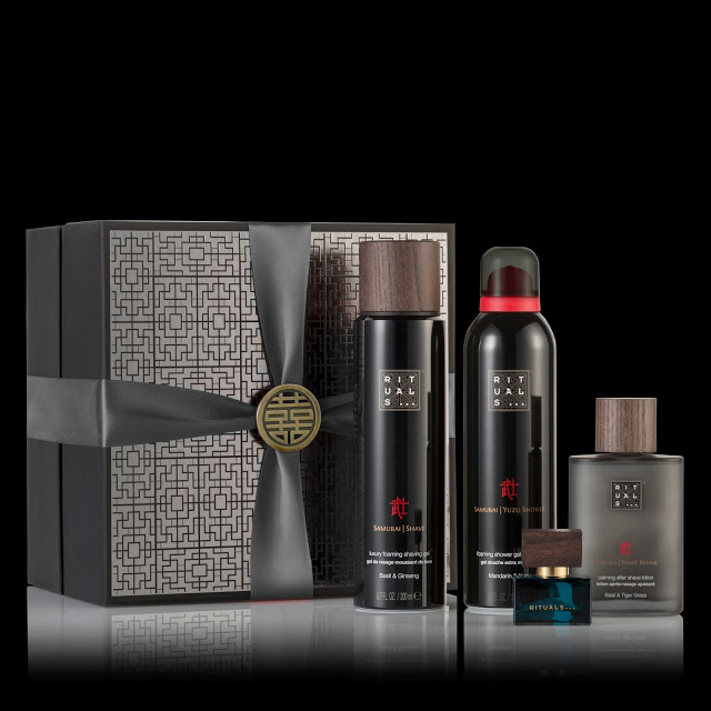 4693-014693 The Ritual of Samurai Skin Refreshing Collection Giftset Large BOX.jpg