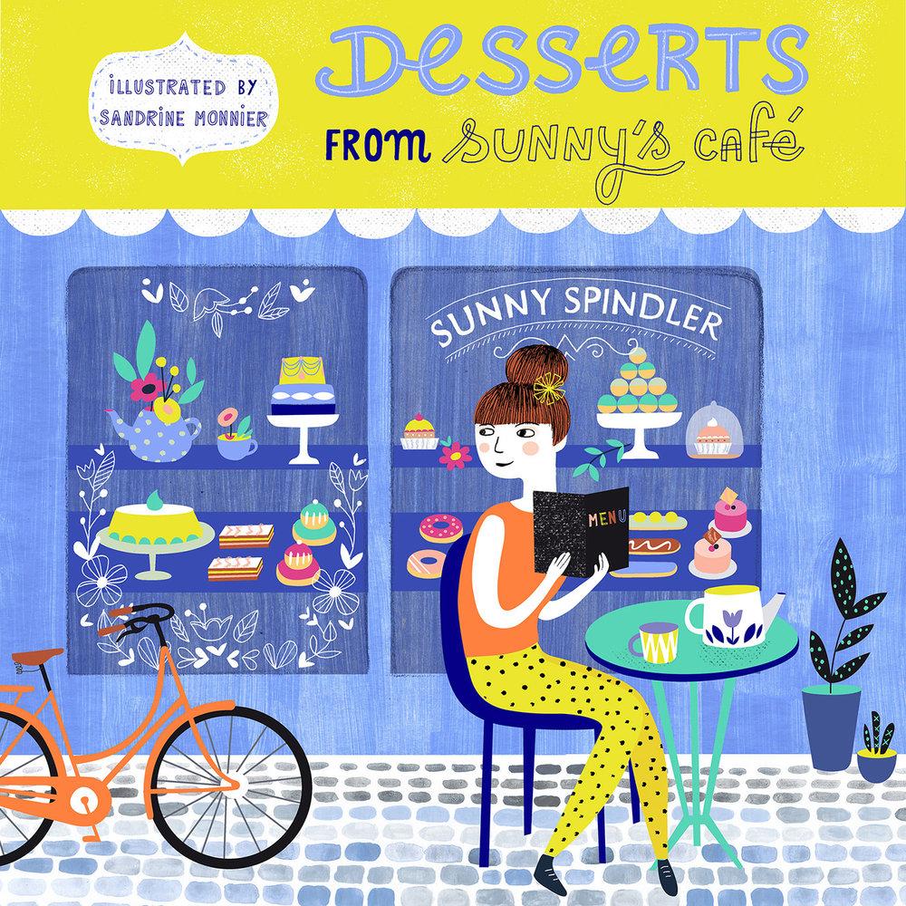SandrineMonnier_desserts.jpg