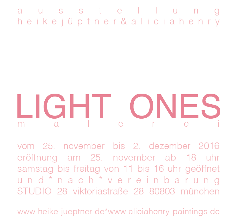 Alicia_Henry_Light_Ones_2016