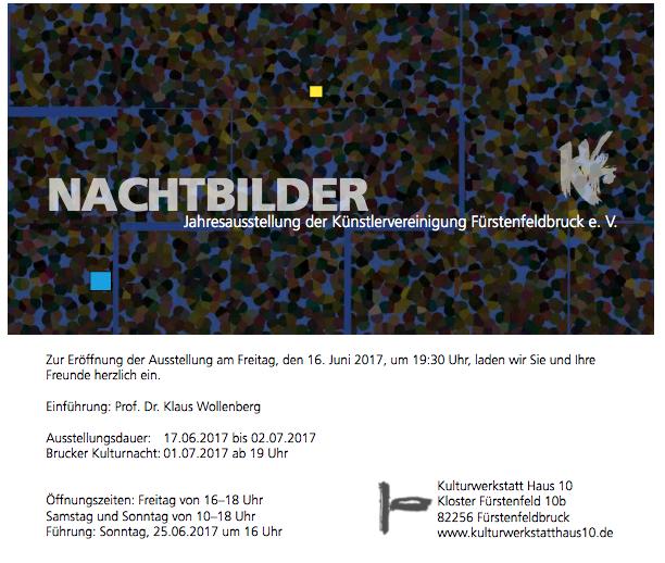 Nachtbilder_Ausstellung_Einladung_KVF_2017