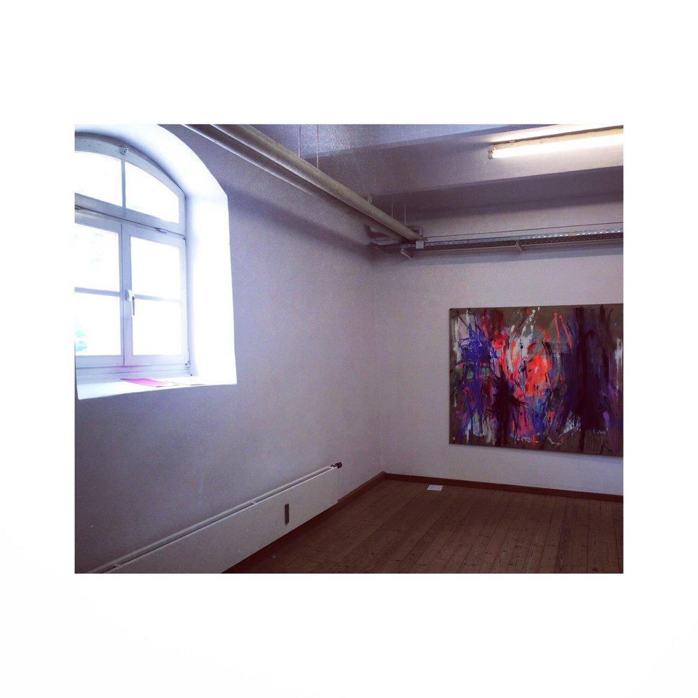 ZwischendenTagen_AliciaHenry_Haus10_FFB.JPG