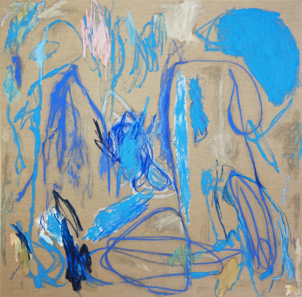 BlueLines5 Kopie Kopie.jpg