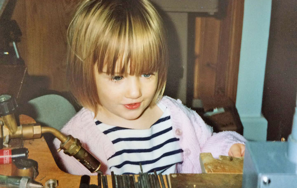 lottie-jewellery-silver-gold-handmade-designer--broadway-worcestershire-toddler-at-bench-m.jpg