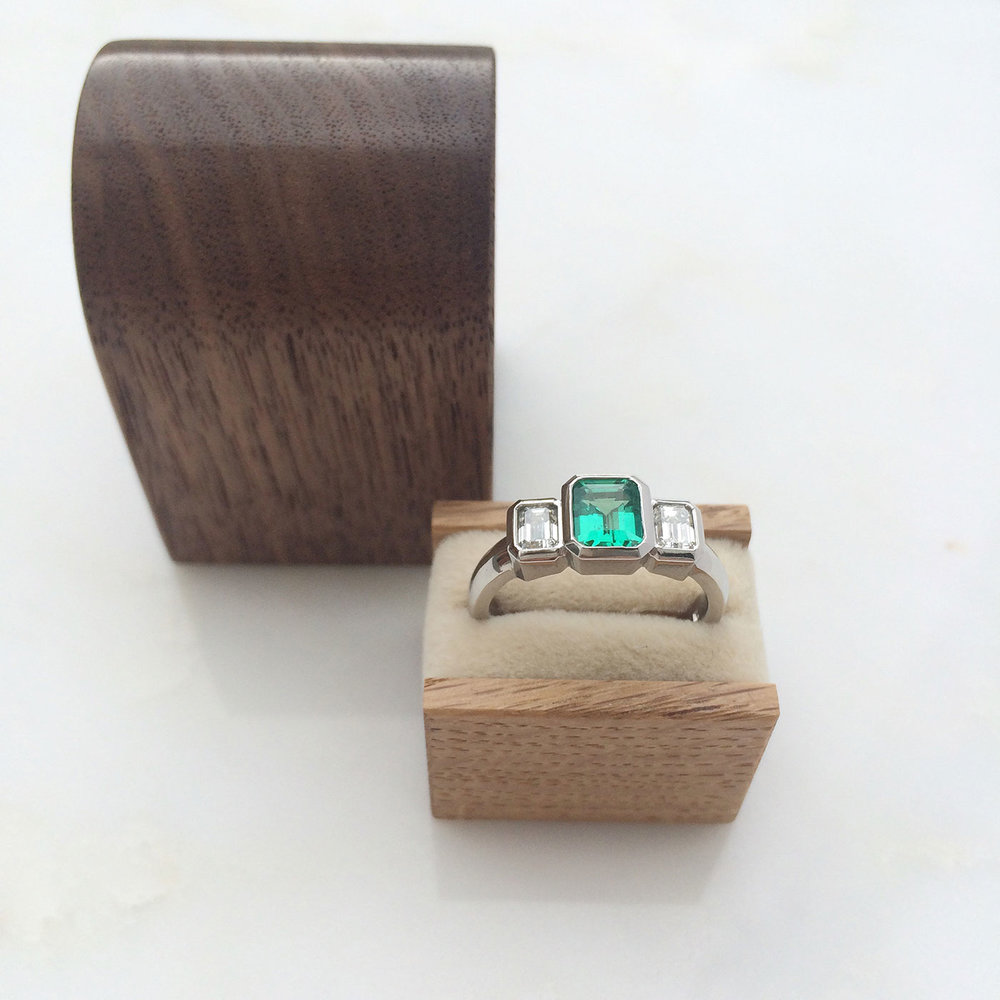 emerald-and-diamond-engagement-ring-bespoke-lottie-jewellery.jpg