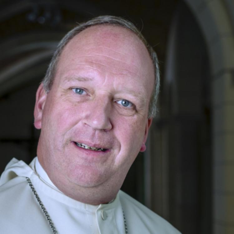 Abt Erik De Sutter.jpg
