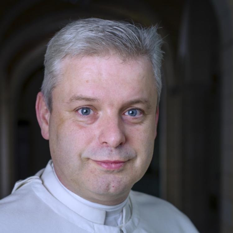 Prior Johan Goossens.jpg