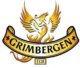 logo bier.jpg