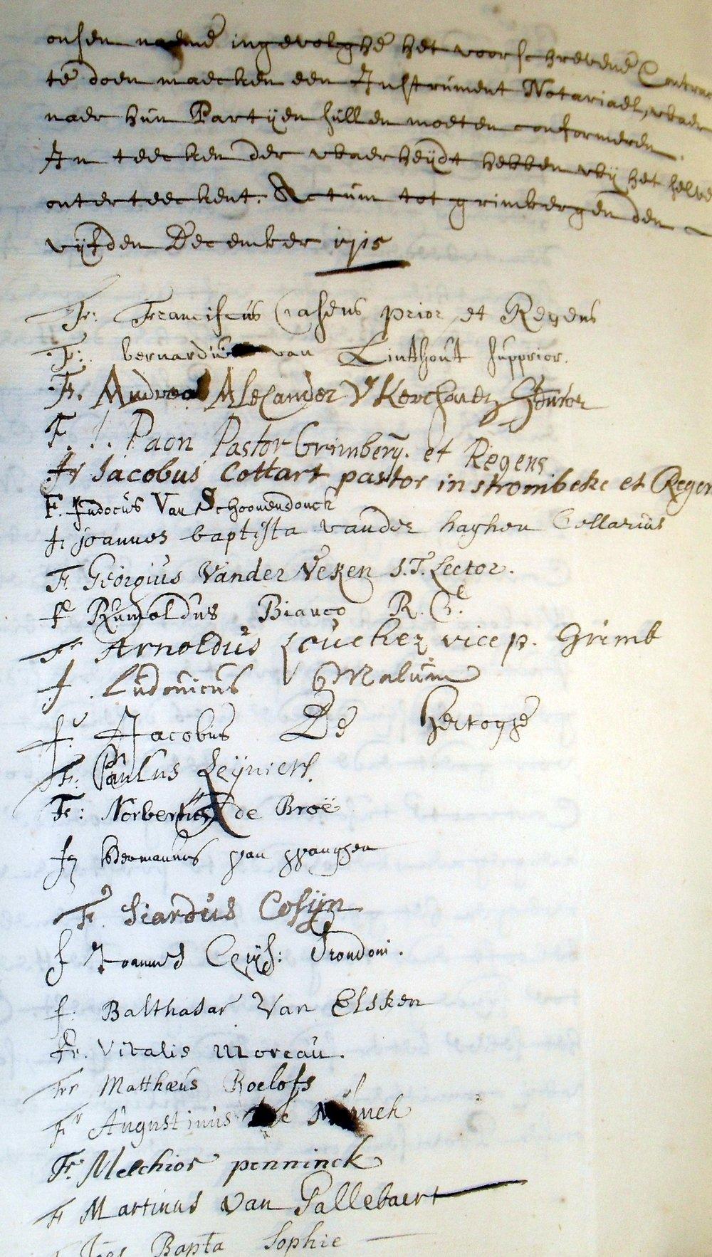 1715 blad 2.jpg