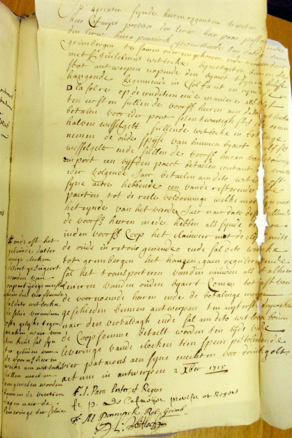 1715 blad 3.jpg