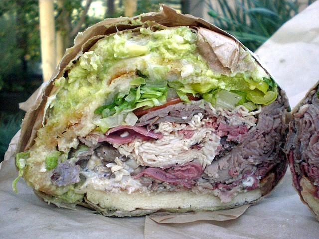 ikes-place-kryptonite-sandwich.jpg