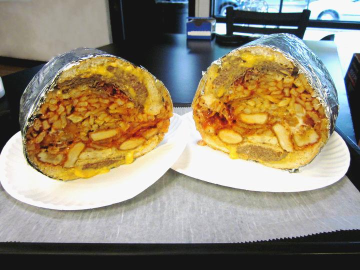Big-Fat-Ugly-Sandwich.jpg