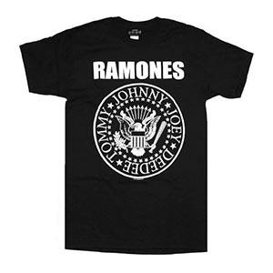 Ramones-Presidential-Seal-T-Shirt.jpg