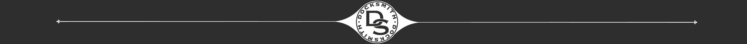 docksmith