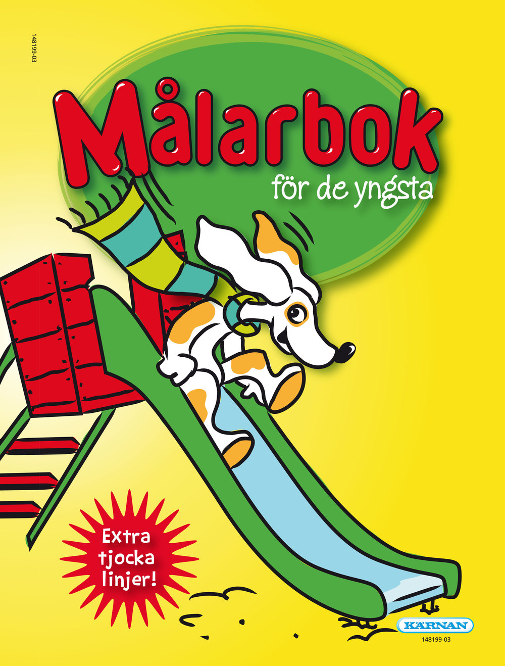 Malarbok-for-yngsta-print.jpg