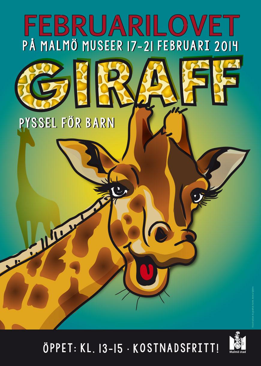 Giraff-A3.jpg