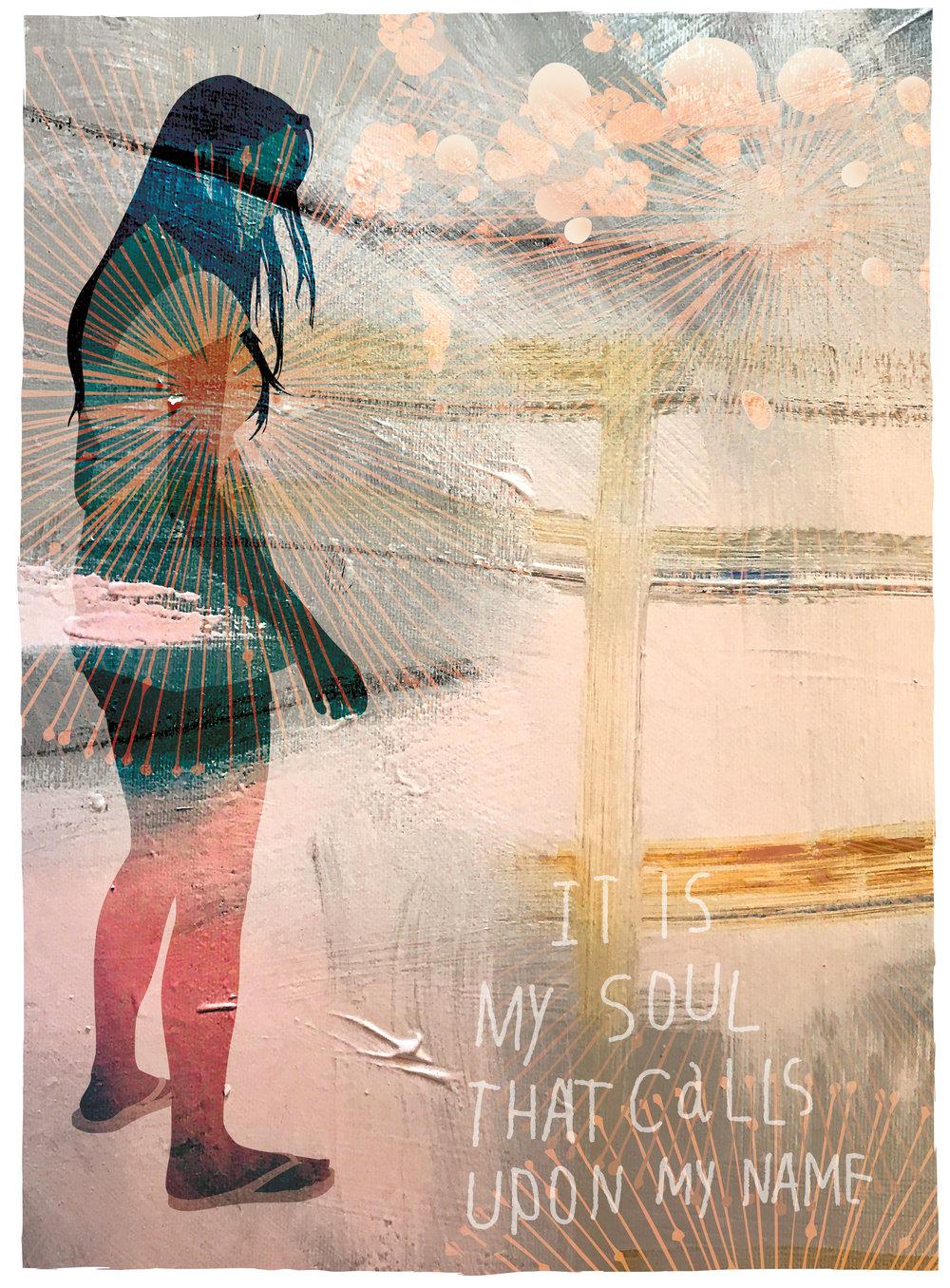 my-soal-calls-2-ny.jpg