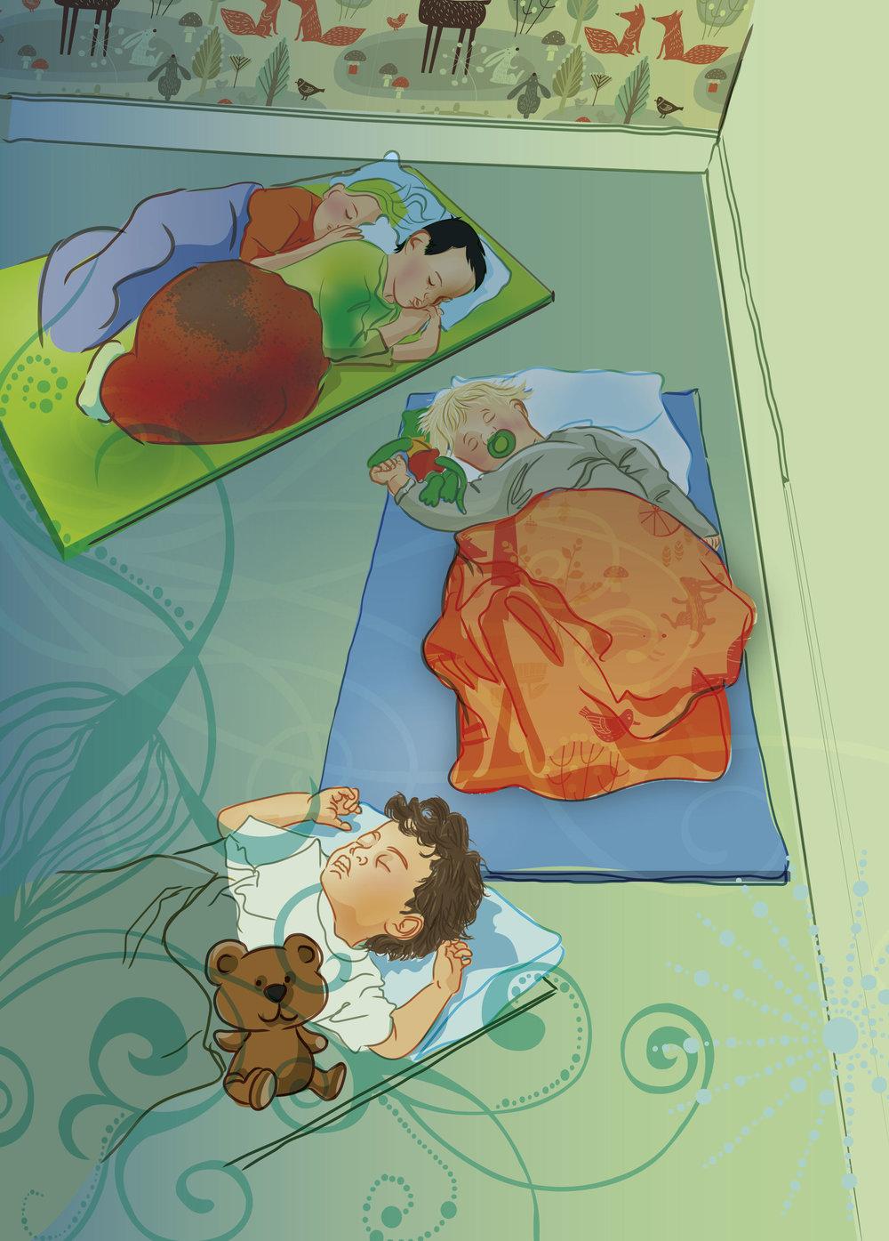 Barn-som-vilar-dagis.jpg