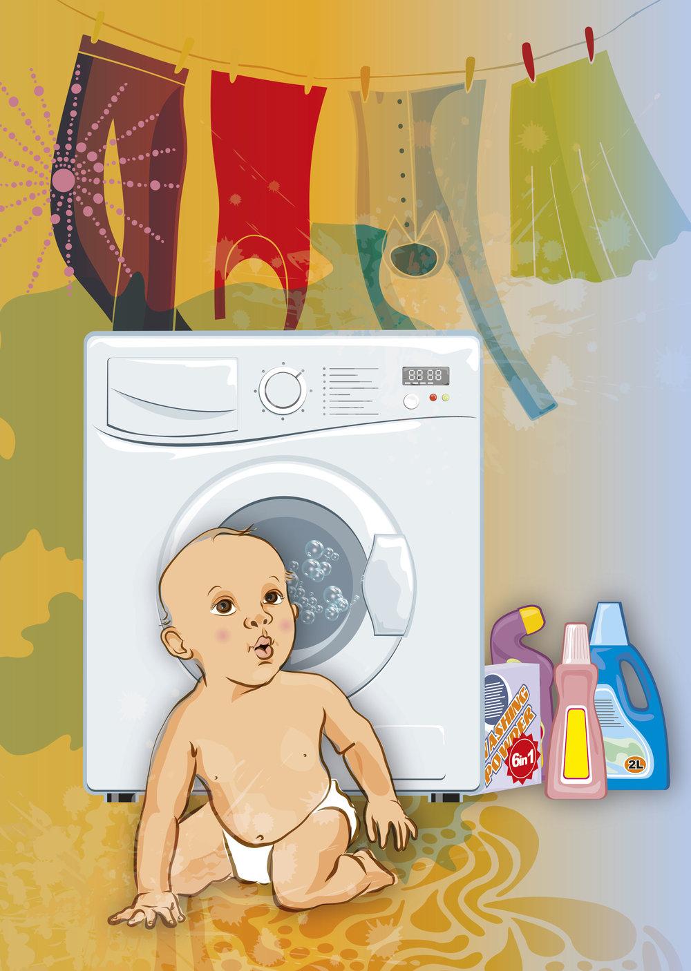 Barn-vid-tvattmaskin.jpg