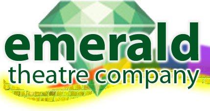 Photo Courtesy of Emerald Theatre Company-Memphis