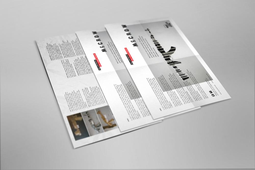 Oxo_leaflet.jpg