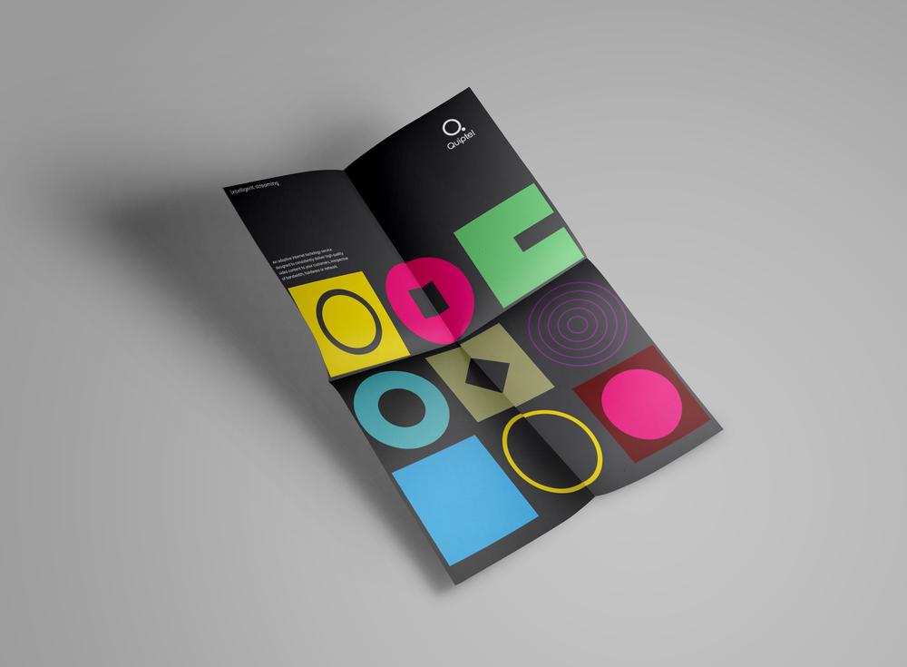 Quiptel_folded_poster.jpg
