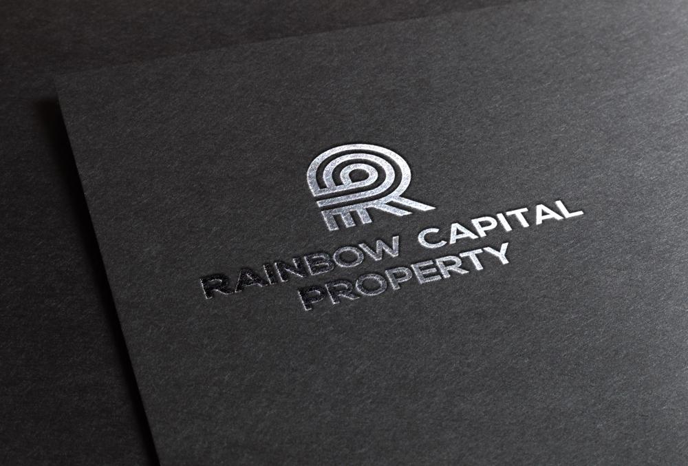RC Silver Logo.jpg