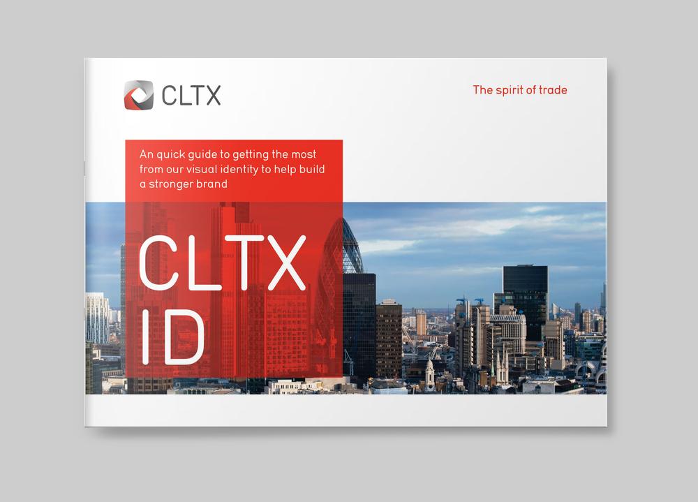 CLTX_cover_web.jpg