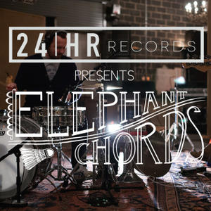 24HR Records - Elephant Chords.jpeg