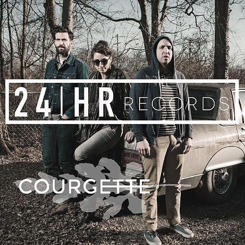 24HR Records - Courgette.jpg