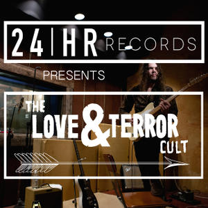 24HR Records - The Love & Terror Cult.jpeg