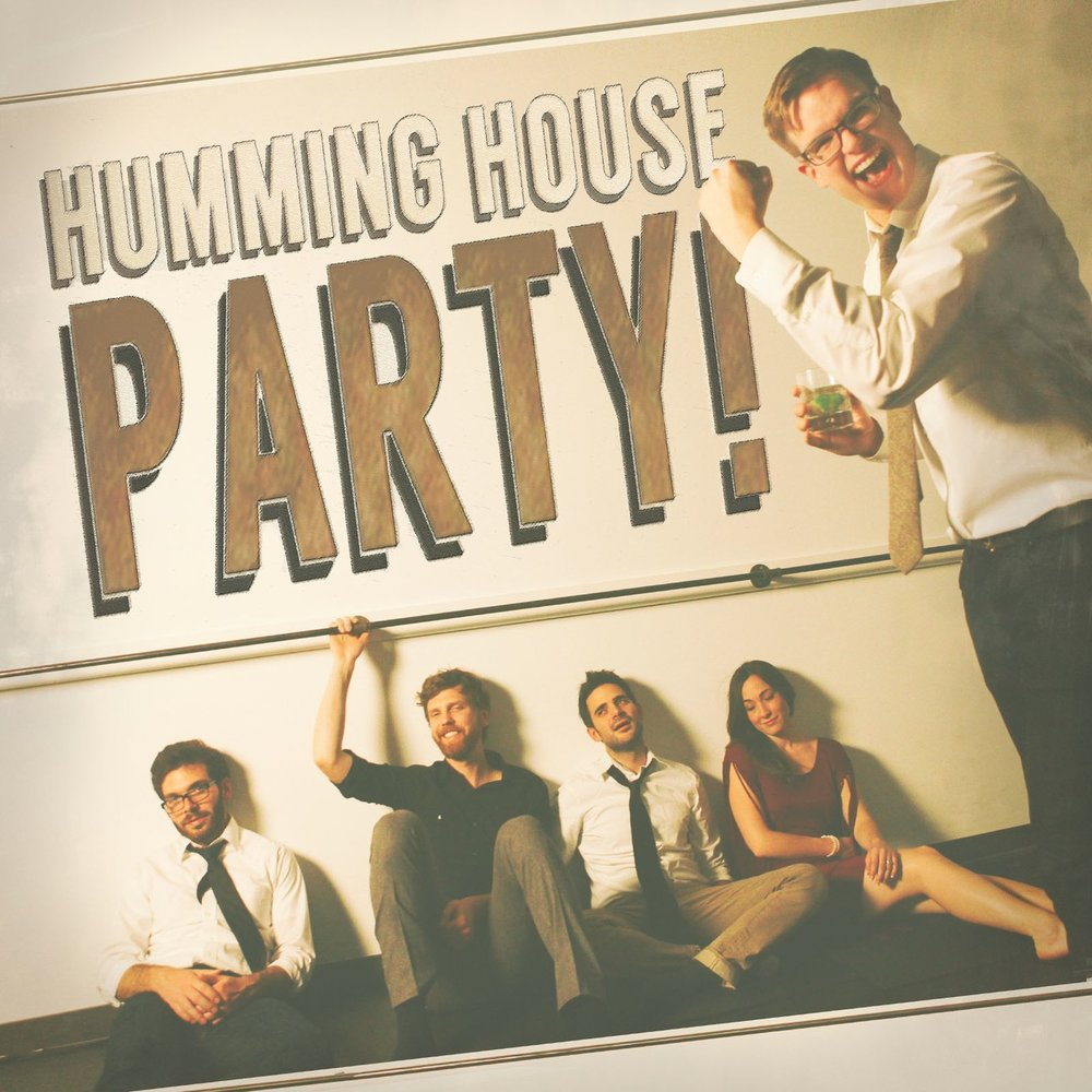 Humming-House-Party.jpeg