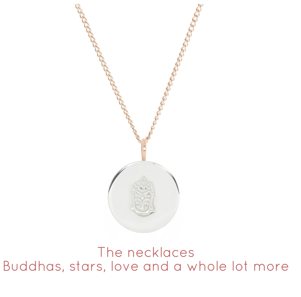necklace budha .jpg