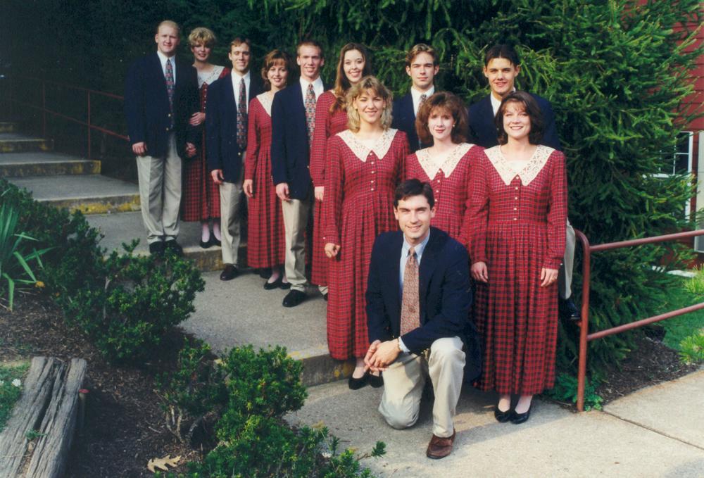 1997-98 (Camp)