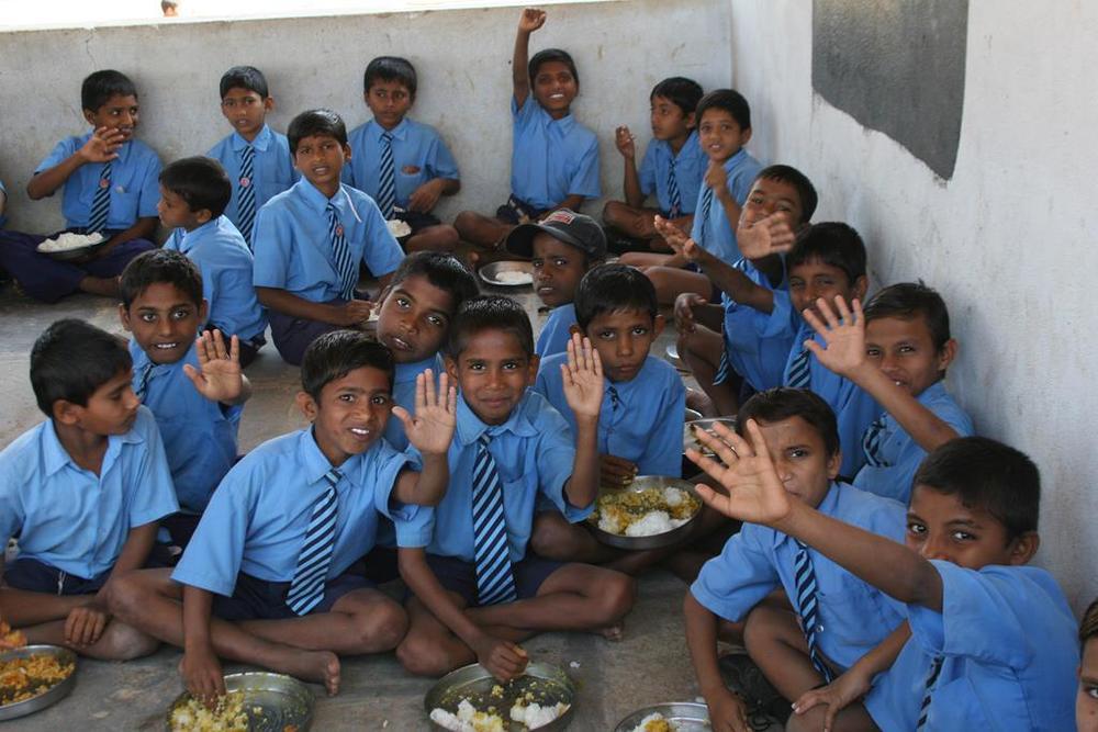India 07_Wilcox_419 (Copy).JPG