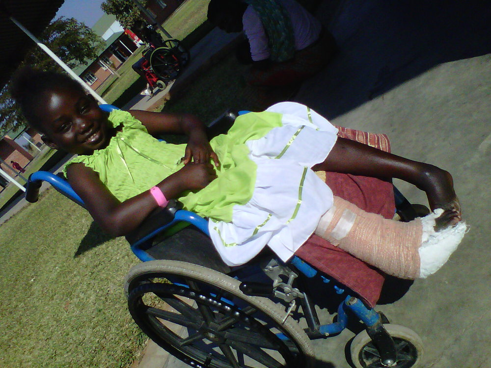 charity in wheelchair.jpg
