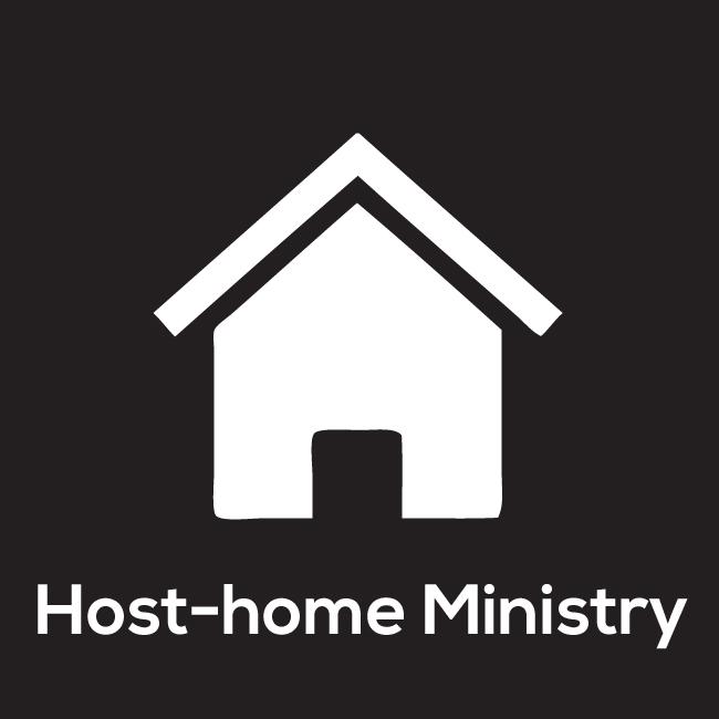 hosthomes.JPG