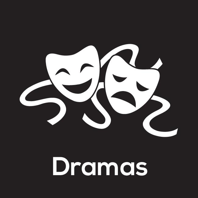 dramas.JPG