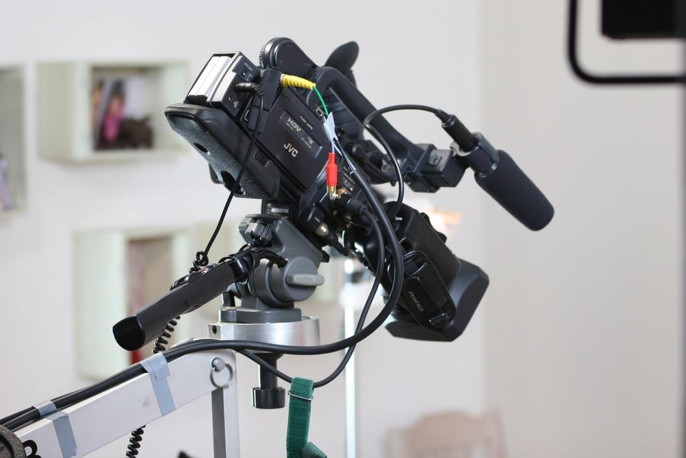 camera-408258.jpg