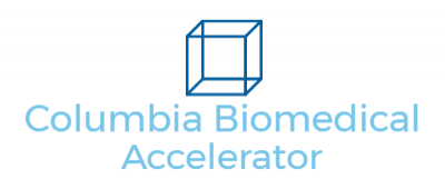 Columbia Biomedical Accelerator