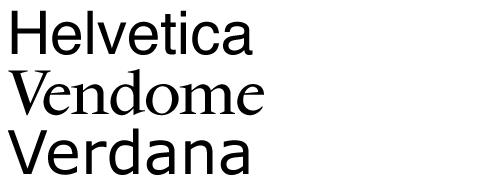 fonts1blog