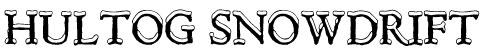 snowdriftblog