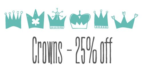 crownspromoblogart