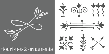 flourishesornaments3-copy