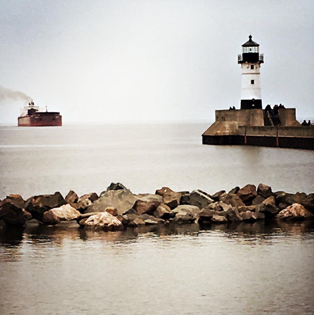 duluthharbor.jpg