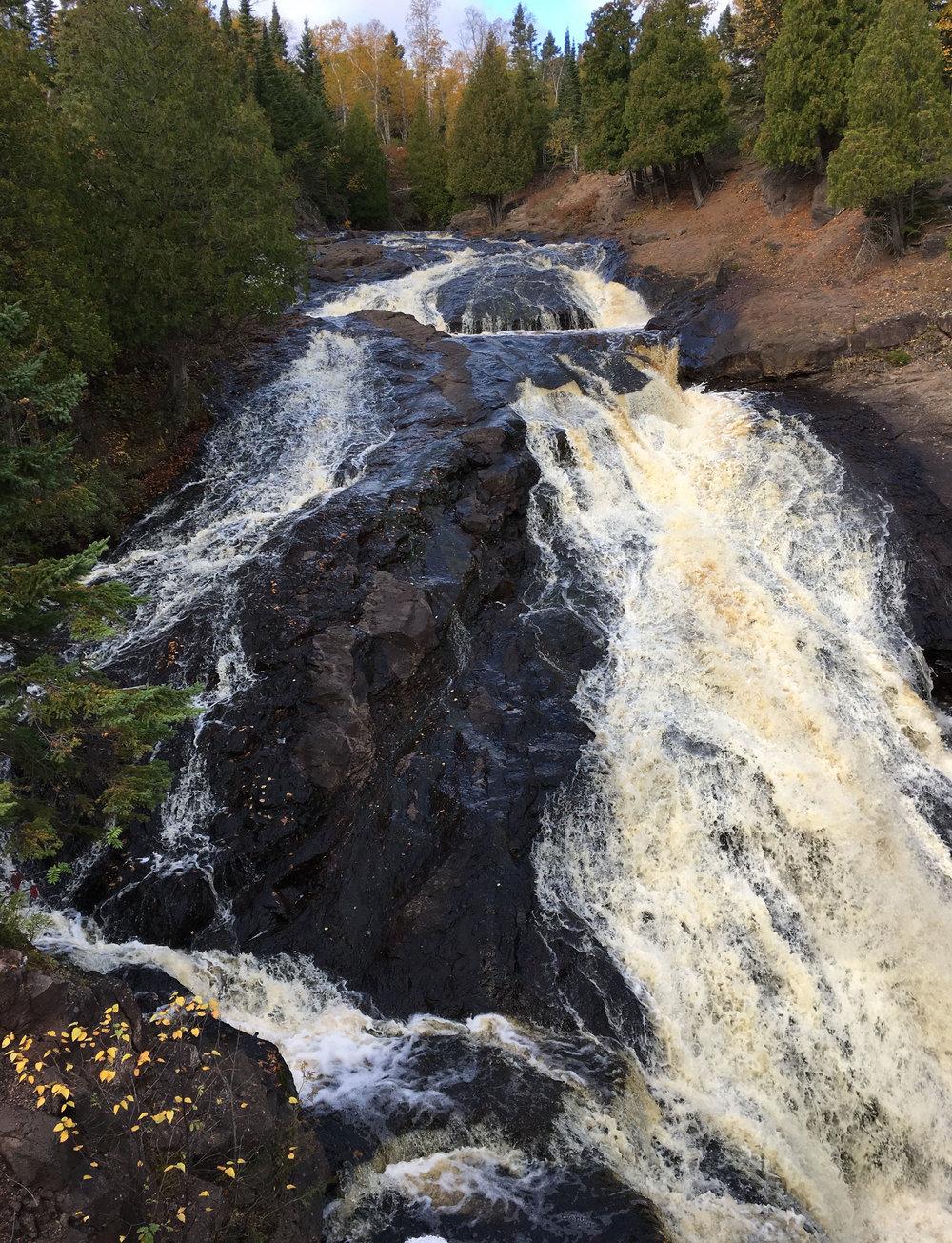 waterfallMN.jpg
